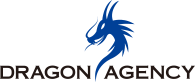 DRAGONAGENCY